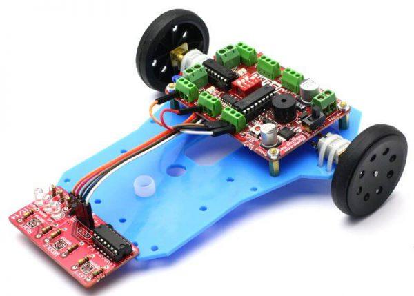 followme-line-following-robot-kit-524-15-B